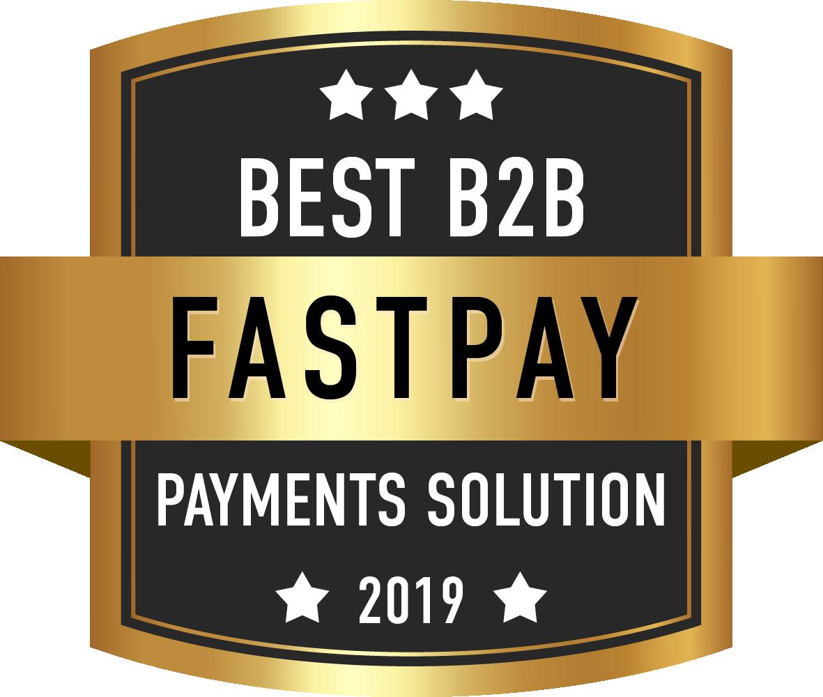 FastPay ePay - FastPay