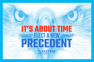 FastPay Financing Solutions | The Fastest Route to Funding‎