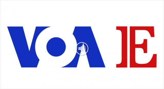 VOA-thumbnail