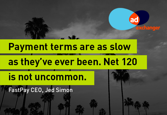 AdExchanger-SlowPayments-Jed-Simon