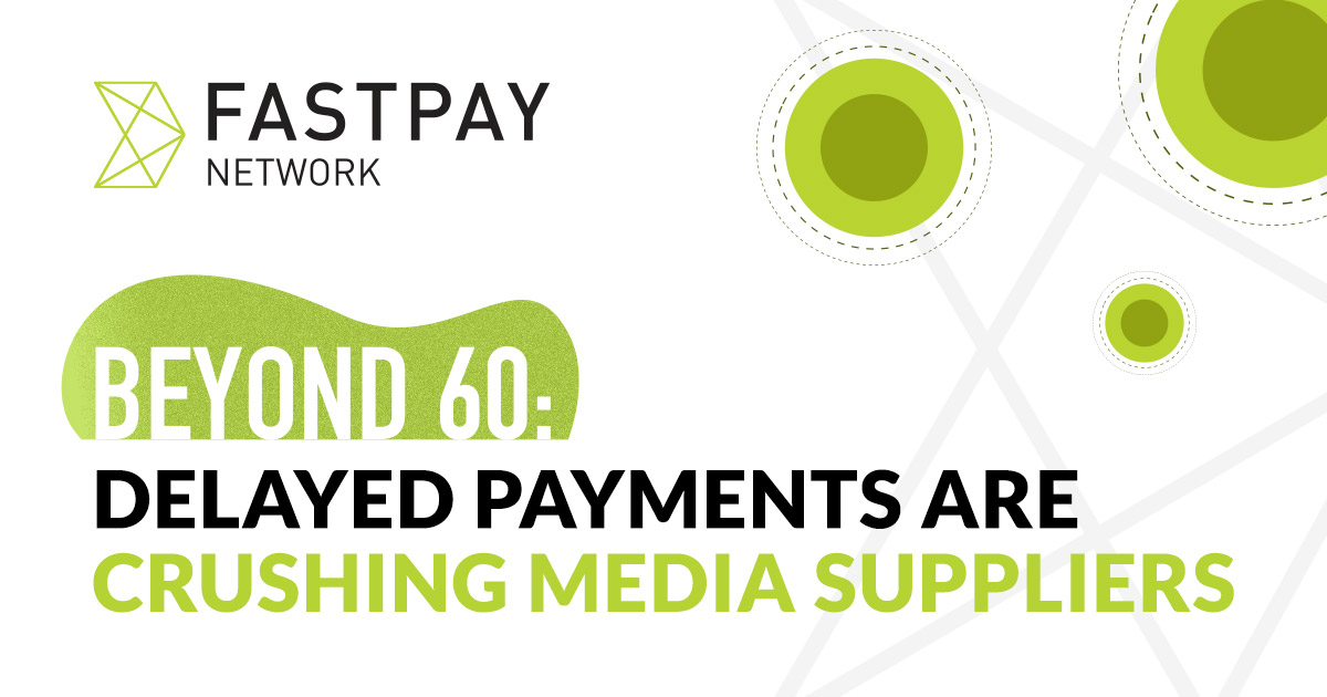 FastPay Network: Beyond 60
